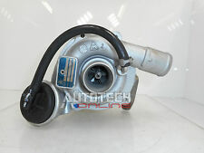 Turbolader Opel Agila A B, Combo C Corsa C Tigra B 1.3 CDTI 5435 988 0006 860067