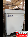 Disconnect & Protection Freesun Solar inverter Replus electric power electronics