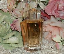 VIOLETTE  Angel Thierry Mugler ~ 1.7 oz / 50ml Eau de Parfum EDP Perfume