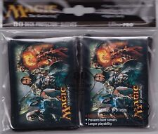 M12 PLANESWALKERS core set Deck Protectors card sleeves for mtg
