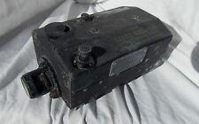 WW2 Republic P-47N Thunderbolt Pilot Type Gun Camera Type AN-N6
