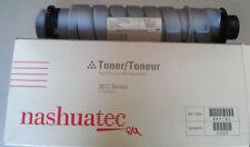 TONER NASHUATEC 3612-3612S NERO