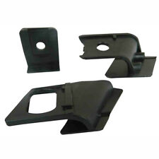 BMW E90 E36 E39 HEADLAMP HEADLIGHT BRACKET TAB REPAIR KIT RIGHT SIDE