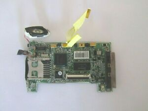 Compaq 50H0010910B01 IPAQ MAIN BOARD PDA Pocket PC