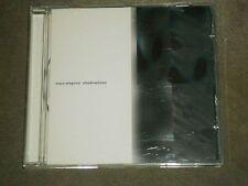 Marc Wagnon Shadowlines (CD, Sep-1999, Buckyball) Dave Douglas Nick Didkowski