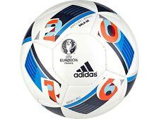 CADI201: Adidas Beau Jeu Sala 65 Futsal Ball soccer Euro 2016 football size 4