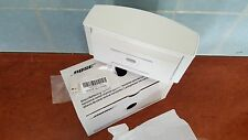Bose Horizontal Centre Speaker Series II Latest Model comes w/ Genuine Adapter