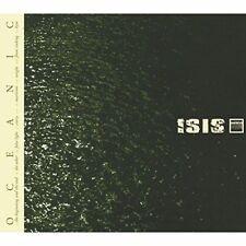 CD de musique remaster pour métal avec compilation