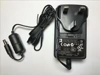 Replacement 12V 3A 36W AC Adapter For Western Digital My Book Mirror Edition HDD