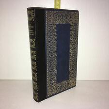 De Saussure & Bourrit PREMIERS VOYAGES AU MONT BLANC Cercle Bibliophile -ZZ-6151