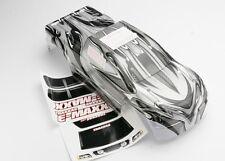 Traxxas carrosserie E-MAXX prographix-trx3911r