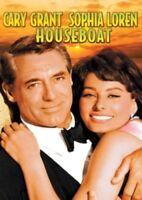 Houseboat [New DVD] Mono Sound, Widescreen