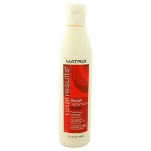 Matrix Total Results Repair Conditioner 10.1 oz