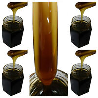 Ruqya Recited 250g BLACKSEED HONEY(Nigella)NATURALLY BEES FED ON FLOWER.100%PURE