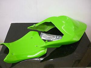 Kawasaki Ninja 250 Race seat