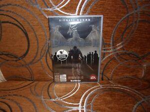 Dragon Age II - PC Signature Edition NEW & SEALED