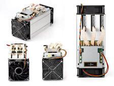 Bitmain Antminer S9 Bitcoin Miner 13.5 TH/S Bitcoin, Bitcoin Cash