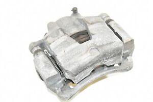 16 17 18 Chevrolet Cruze Disc Brake Caliper Left Driver Front Wheel 84028159