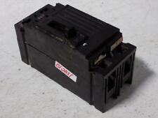 Ge 480Vac 250Vdc 2-Pole Circuit Breaker Kc-740
