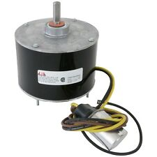 Endurance Pro 5KCP39EGS070S Replacement for Carrier Condenser Motor 1/4 hp, 1100