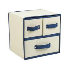 markenlose aufbewahrungsboxen f r den wohnbereich aus zinn. Black Bedroom Furniture Sets. Home Design Ideas