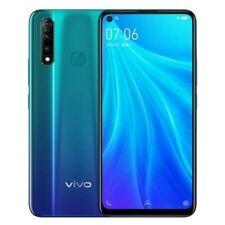 6.53'' Vivo Z5x Dual-sim Octa-core  6GB+128GB Smartphone (Google store feature)