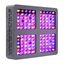 VIPARSPECTRA 600W LED Grow Lights Full Spectrum for Indoor Plants Veg and Flower