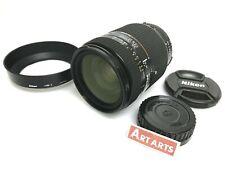 【EXCELLENT+5 w/HB-1】 Nikon AF Nikkor 35-70mm f/2.8 D Lens for F Mount from JAPAN