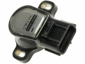 For 1994-1999 Pontiac Firefly Throttle Position Sensor SMP 21358CM 1995 1996