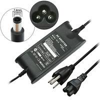 90W AC Adapter Charger Power Supply For Dell Latitude e4300 e4310 e5410 e5500