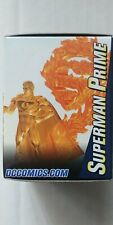 Heroclix : DC : Superman Prime LE - Convention Exclusive