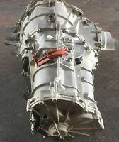 Scatola Cambio 6 Gear Box Audi A4 B8 CAG 2.0 105kW 143Cv 2008 6 Marce KXP