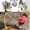 Lazy Tablet Holder Mount Stand Flexible Arm Desktop Bed for iPad 2 3 4 Samsung