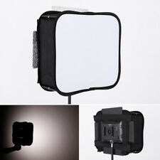 SB600 Softbox Diffuser for Yongnuo YN600L YN900 Led Video Light Panel