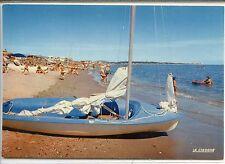 CP 34 Hérault - Vias - Vacances à Vias-sur-Mer