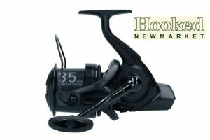 Daiwa Crosscast 35 SCW 5000C QD *NEW FOR 2021 - SAME DAY DISPATCH*