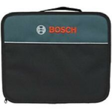 Bosch 2610034021 Soft Sided Contractors Carrying Tool Bag for 18v Cordless Drill