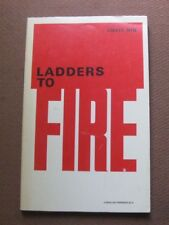 LADDERS TO FIRE by Anais Nin -  1959 PB Swallow
