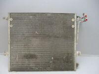 Mercedes Classe M (W164)ML 420 CDI 4MATIC Climatisation Radiateur Condensateur