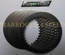 Ducati st2 st3 st4 st4s 944 916 996 embrayage set NEWFREN disques acier