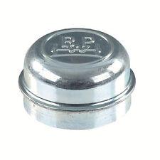 03.211.01.11.0 *  Radkappe, Fettkappe, Staubkappe f BPW, Peitz D50 mm h30 mm