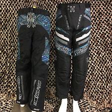 HK Army Hardline Pro Pants 2014 Dynasty XL XXL