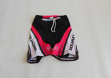 Tri Shorts Women | Small womens Shorts | Triathlon Shorts For Women | BRAND NEW