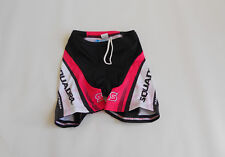 Tri Shorts Women | Medium Womens Shorts | Triathlon Shorts For Women | New !