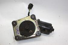Daewoo Matiz `00  Scheibenwischermotor vorne Wischermotor Scheibe MOTOR