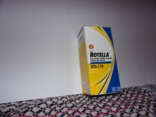 Shell-Rotella-Oil-Filter-RTO-170-for-6-0-amp-6-4-Ford-Diesel