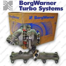 Turbolader 03G253014T 03G253019J Audi A3 1.9 Liter 105Ps TDi VW Caddy Touran NEU