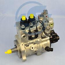 Einspritzpumpe Bosch 0445020025 Nissan Interstar 3,0 Hochdruckpumpe Renault