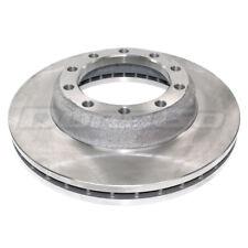 Disc Brake Rotor Front IAP Dura BR901338