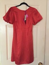 Marks And Spencers Ladies Dress Limited Edition Size 6 bin 1